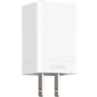 OnePlus Fast Charge Power Adapter (US)