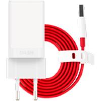 Dash Power Bundle