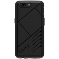 Otterbox Case for OnePlus 5 Black