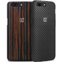 OnePlus 5 Bump in the Night Bundle