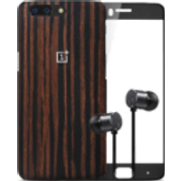 OnePlus 5 Groove Safely Kids Bundle