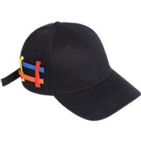 OnePlus JCC Baseball Cap