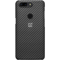 OnePlus 5T Karbon Protective Case