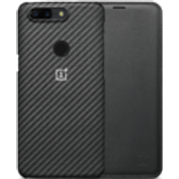 OnePlus 5T Take Cover Bundle