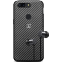 OnePlus 5T Keep it Bumping Bundle