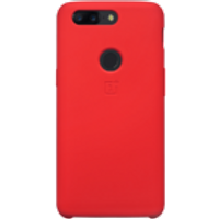 OnePlus 5T Silicone Protective Case