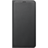 OnePlus 5T Flip Cover