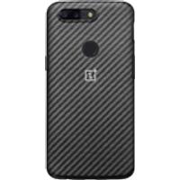 OnePlus 5T Bumper Case