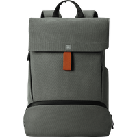 OnePlus Explorer Backpack (Morandi Green)