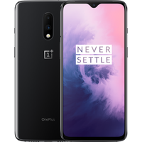 OnePlus 7 Mirror Gray 8 GB+256 GB