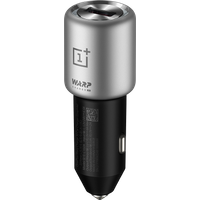 OnePlus Warp Charge 30 Car Charger