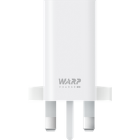 OnePlus Warp Charge 30 Power Adapter (UK)