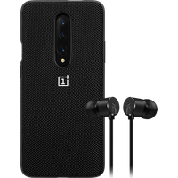 OnePlus 7 Pro Workout Bundle