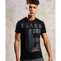 Superdry Ultra Osaka Reflective T-Shirt