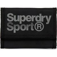 Superdry Sport Stadium Small Logo Wallet
