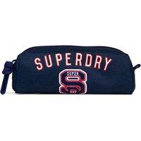 Superdry Stadium Pencil Case