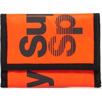 Superdry Sport Stadium Large Logo Wallet
