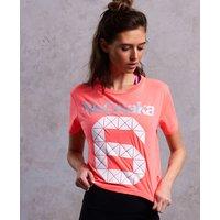 Superdry Neosaka T-shirt