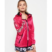 Superdry Core Effect Cagoule