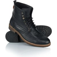 Superdry Jacob Boots