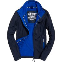 Superdry SD-Windtrekker Jacket
