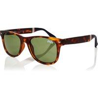 Superdry Superfarer Sunglasses