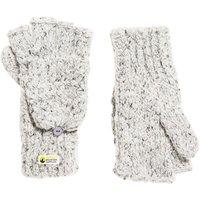 Superdry Clarrie Stitch Gloves