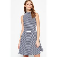 Superdry Erin Racer Dress