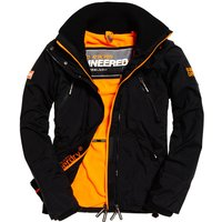 Superdry Polar SD-Wind Attacker Jacket