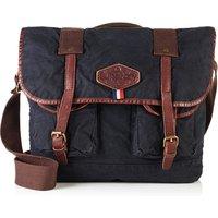 Superdry Brookfield Messenger Bag