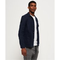 Superdry Surplus Goods Worker Jacket