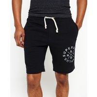 Superdry Surplus Goods Sweat Shorts