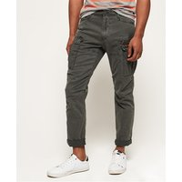 Superdry Core Lite Parachute Pants
