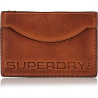 Superdry Premium Card Holder