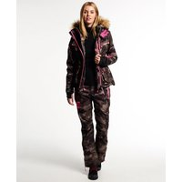 Superdry Ultimate Snow Service Ski Pants