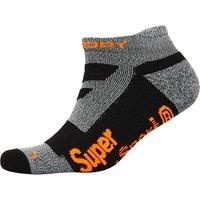 Superdry Short Ergonomic Socks