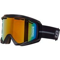 Superdry Glacier Snow Goggles