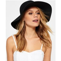 Superdry Straw Hat