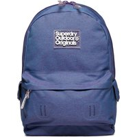 Superdry Pixie Dust Montana Backpack