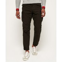 Superdry Core Lite Ripstop Cargo Pants