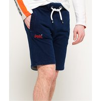 Superdry Orange Label Lite Shorts