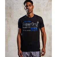 Superdry Ultra Vintage T-Shirt