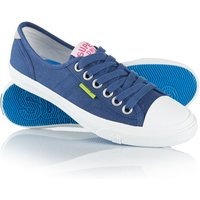 Superdry Low Pro Trainers