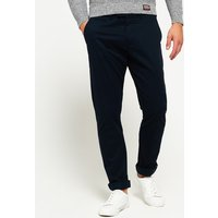 Superdry City Slim Chinos