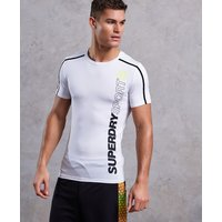 Superdry Athletic Core T-Shirt