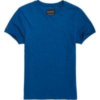Superdry Premium Textured T-Shirt