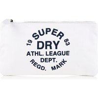 Superdry Athletic League Pencil Case