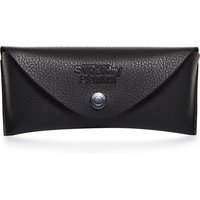 Superdry Premium Sunglasses Case