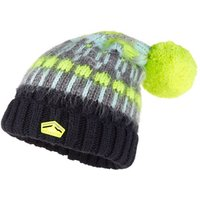 Superdry Ombre Brushed Beanie