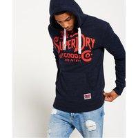 Superdry NYC Goods Co. Hoodie